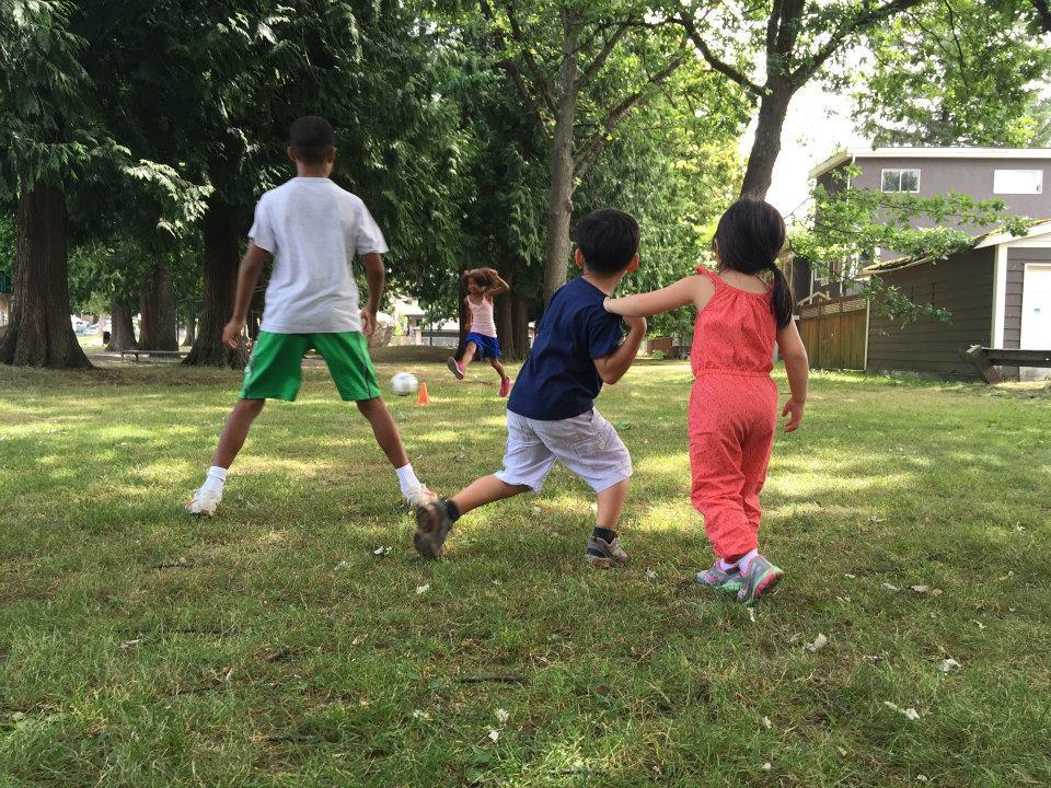 Squash Republic PLAY IT FORWARD Jun 28 2015 (6) - Copy