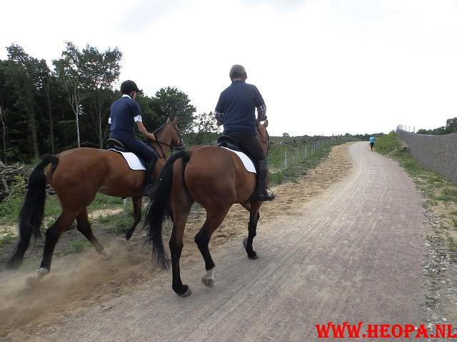 2015-06-27 F.K.C. 't Gooi Wandeltocht 36.4 km (62)