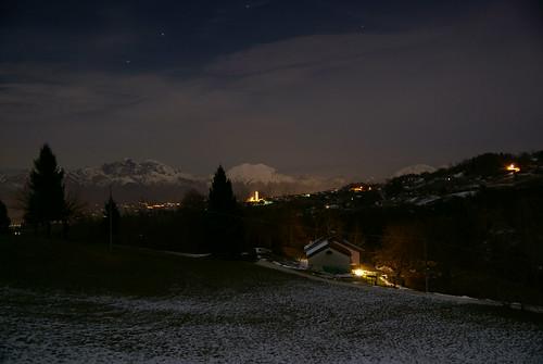 Dolomitti_italia45