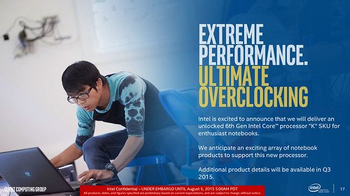 Intel-Skylake-Extreme-Performance | by flankerp