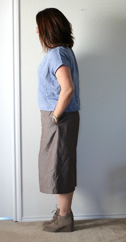 aug 11 style arc and culottes side view