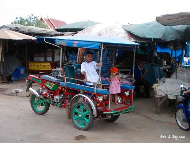 thailandeinde1 029