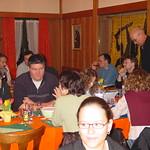 2005 - Hauptversammlung