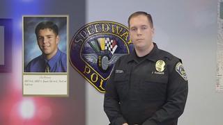 Speedway Hometown Heroes | by speedwaycommunitypolicing