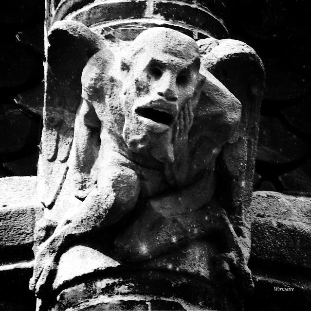 angel demoniaco II