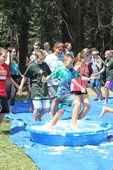 JH Summer Camp 2014-88