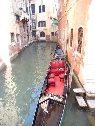 Venezia - 8