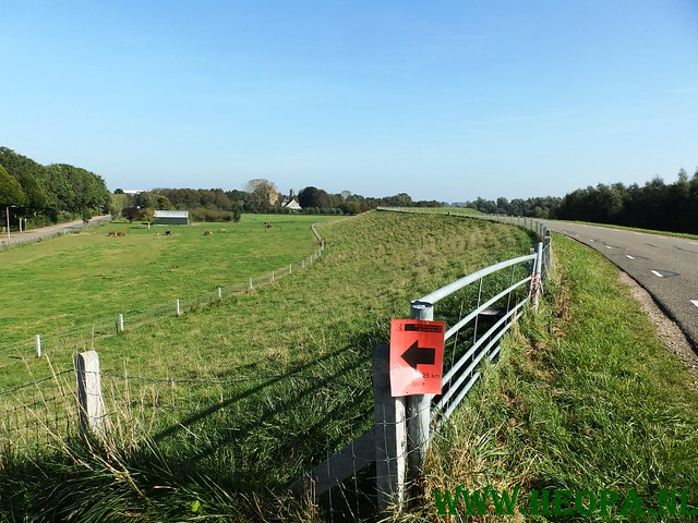 04-10-2014           Doornenburg      25 Km  (76)