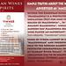 Skopje, FYROM & the truth behind its pseudo-macedonian wines #vardarska