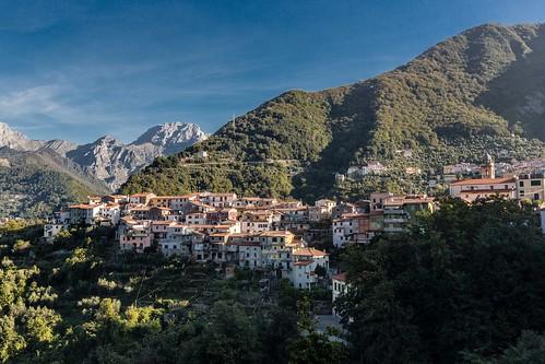 Italia-6.jpg