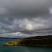 Fishguard, Pembrokeshire