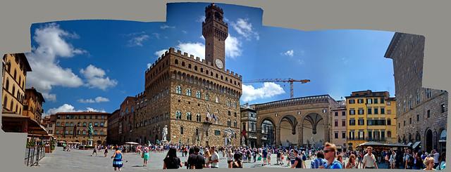 Firenze_Panorama1