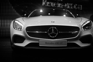 Impressions-at-Paris-Motor-Show-2014_111