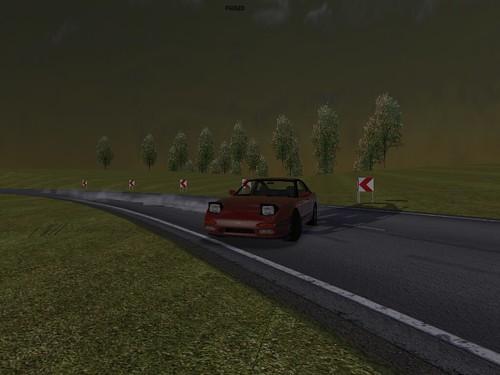 racer 2014-09-25 21-25-48-48   by Pancz.