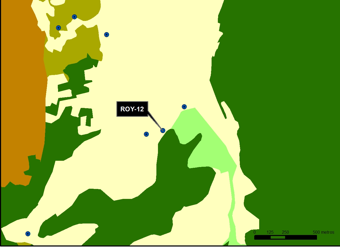 ROY_12_M.V.LOZANO_ PERAL_MAP.VEG