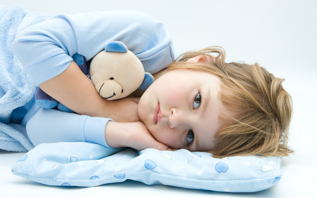 Cute Baby Sad Teddy Hd Wallpaper Stylish Hd Wallpapers