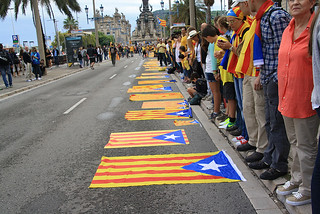 Catalonia | by theglobalpanorama