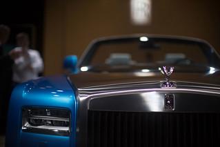 Impressions-at-Paris-Motor-Show-2014_106