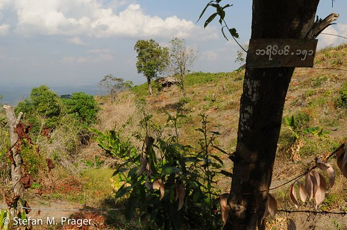 southeastasia burma myanmar birma moulmein mottama mawlamyaing mawlamyine martaban südostasien