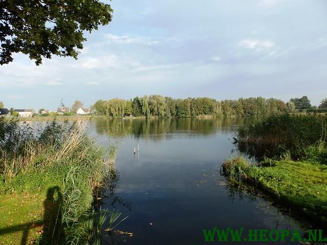 2014-10-11     Barendrecht      26 km (27)