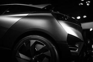 Impressions-at-Paris-Motor-Show-2014_039