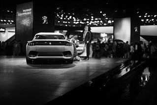 Impressions-at-Paris-Motor-Show-2014_033