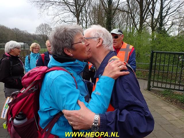 2017-04-12  leersum 2e dag    25 km  (7)
