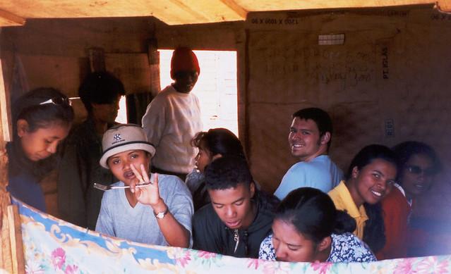 Madagascar2002 - 20