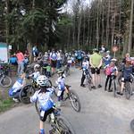 Kids Bike Treff Saisonstart 03.04.2017