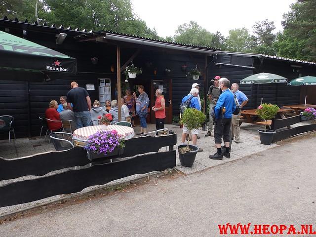 2015-06-27 F.K.C. 't Gooi Wandeltocht 36.4 km (2)