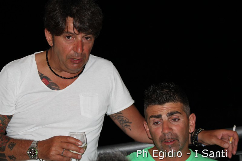 I SANTI Toscana Run 2015 (115)