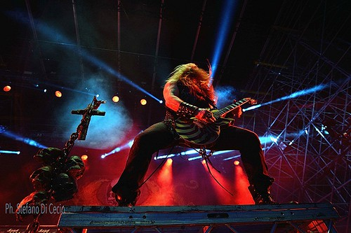 blues_2015_con_i_the_darkness_e_i_black_label_society_10_20150719_1768890246