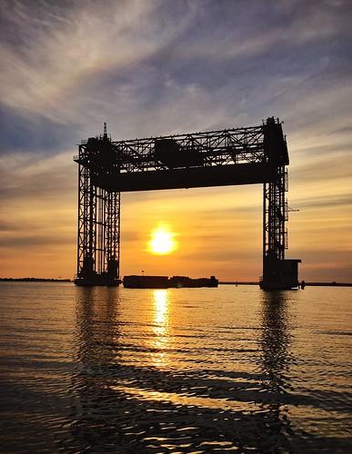sunrise goodtimes enjoyingthesun thedevilsinthedetail mobilephotographyde