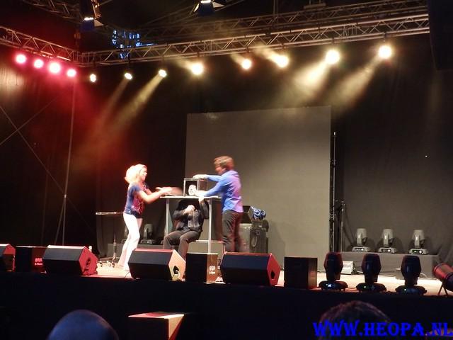 2015-08-05 Opening   4 Daagse    Heuvelland  (106)
