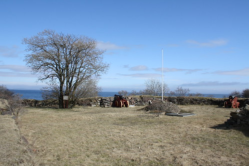 Vallø (42)