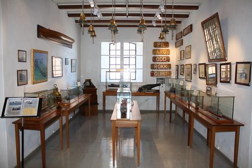 Marine Museet (104)
