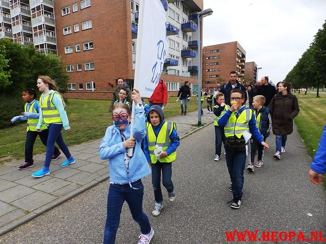 2016-06-02        De Dukdalf Avond 4 daagse 2e dag (37)