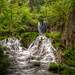 Roughlock Falls by bengalsfan1973