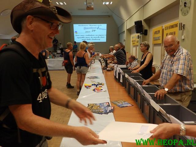 2015-08-09        4e Dag 28 Km     Heuvelland  (145)