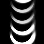 0000 CIRCLES
