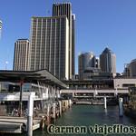 Viajefilos en Australia. Sydney  162