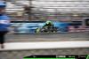 2015-MGP-GP10-Espargaro-USA-Indianapolis-208