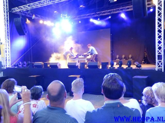 2015-08-05 Opening   4 Daagse    Heuvelland  (68)