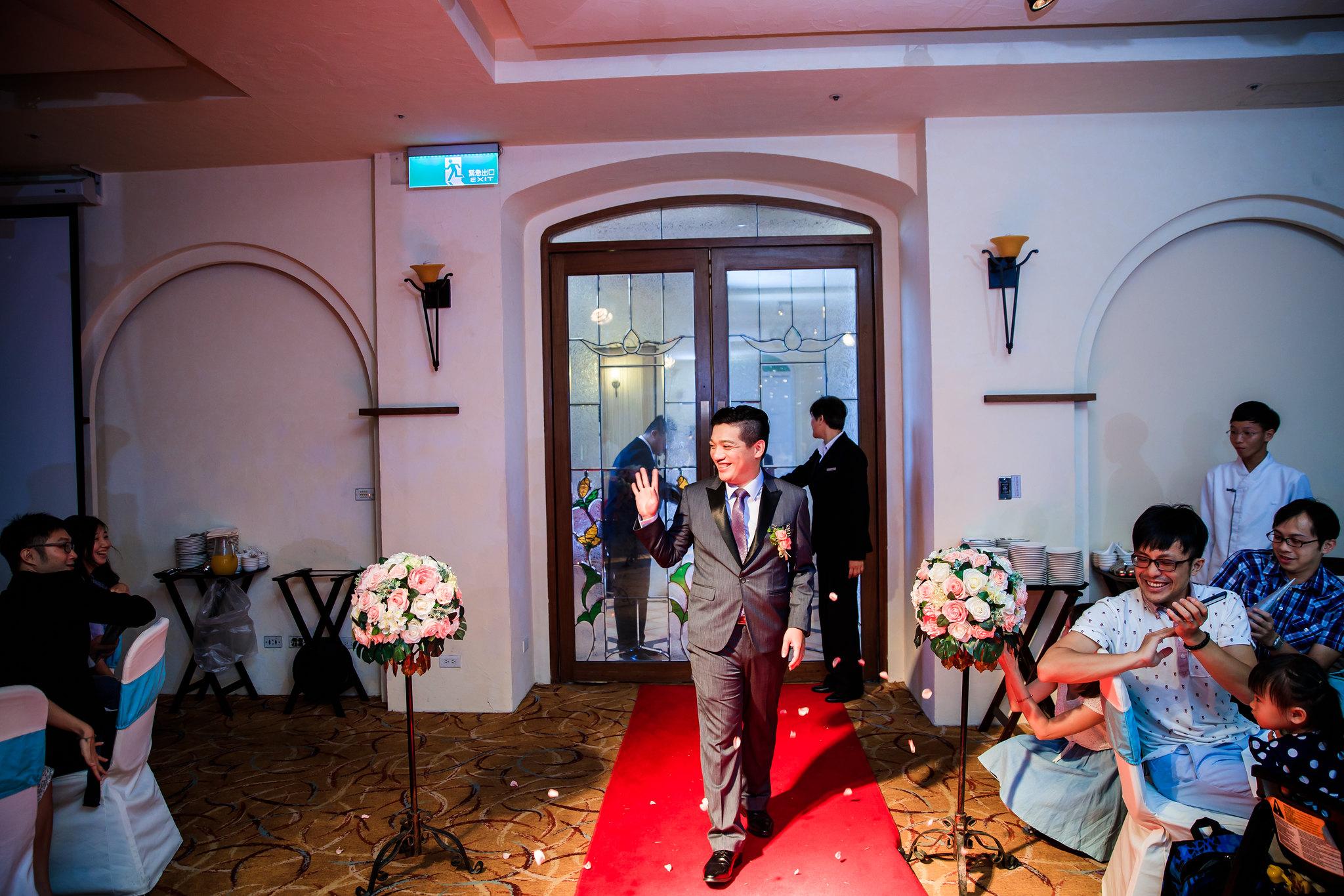 Wedding -159