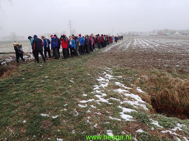 2017-01-18    Rhenen 23 Km  (62)