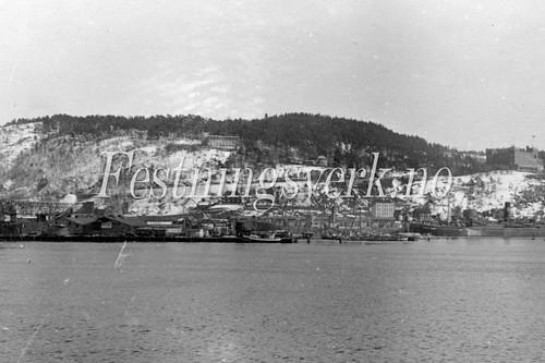 Donau 1940-1945 (54)