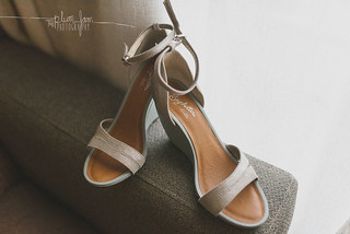 AllieRyanWedding-Blog01-PlumJamPhotography | by Plum Jam Photography