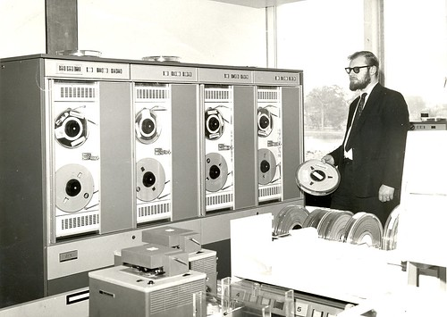 Physics | by University of Essex - Photographic Archive