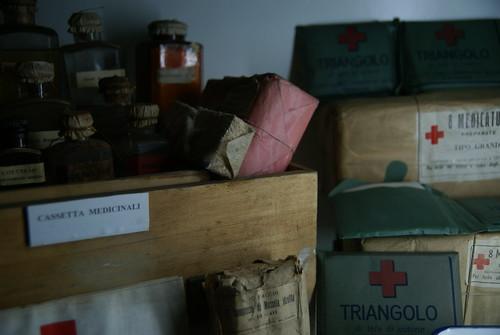 medicines_2a_guerra_mundial