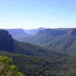 Viajefilos en Australia. Blue Mountains 062